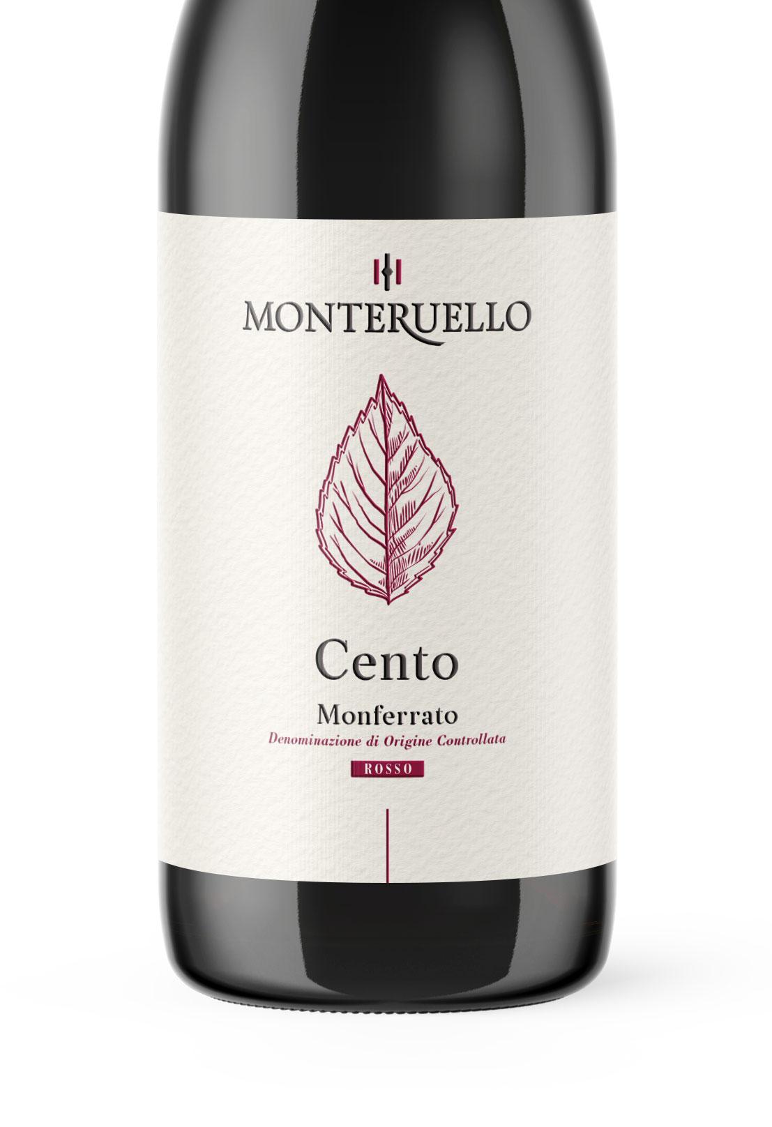 Monteruello | Monferrato Cento | www.monteruello.it